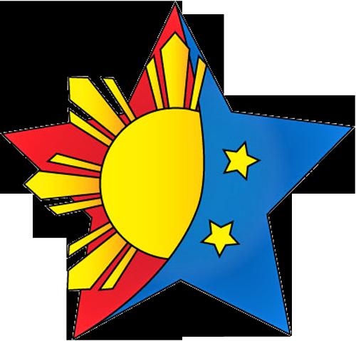 500x479 Sun Amp Moon Tattoos Designs High Quality Photos And Flash Designs