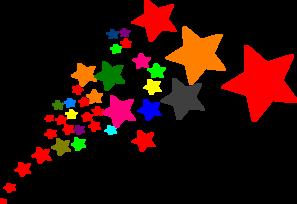 Image result for stars