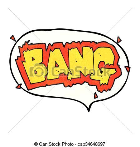449x470 Freehand Speech Bubble Textured Cartoon Explosion Eps Vectors
