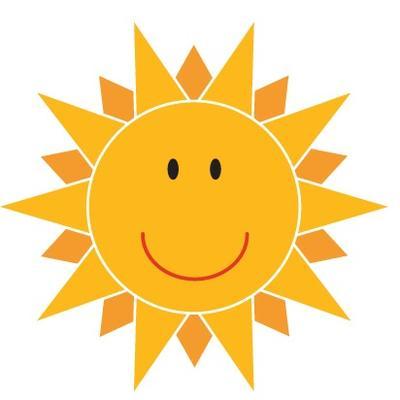 400x400 Sunbeam Kids, Inc. On Twitter These Powerhouse Volunteers Packed