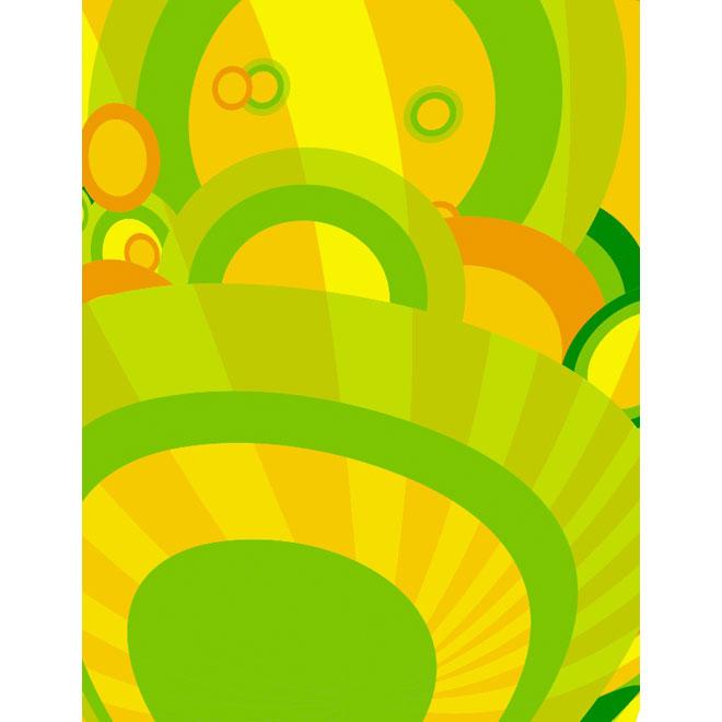 660x660 Background Designs Vectors Download Free Vector Art