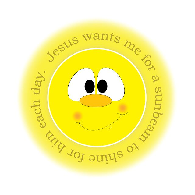 640x640 7 Best Jesus Wants Me For A Sun Beam Images On Lds