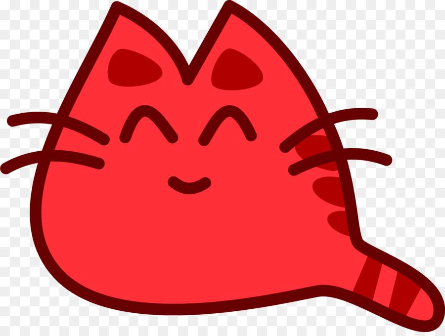 900x680 Cat Kitten Clip Art