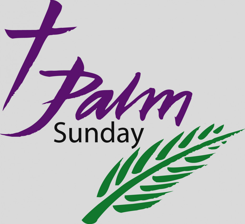 1030x940 New Of Palm Sunday Clip Art Google Search Ministry Ideas