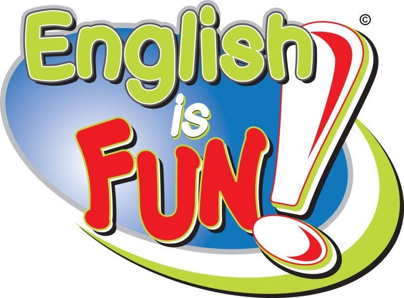 830x612 English Class Clip Art English Class Clip Art Clipartfox Sunday