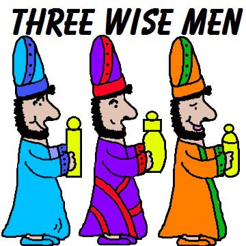 360x360 24 Best Wise Men Images On Christmas Nativity