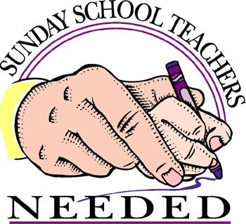 350x319 Sunday School Teacher Training Seminar Clipart Collection