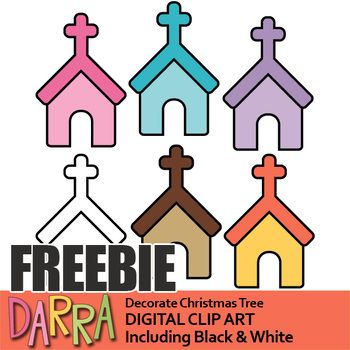 350x350 Church Clip Art Free Download From Darrakadisha. Christian Church