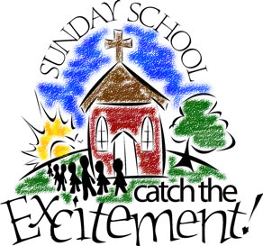 sunday school clipart at getdrawings com free for personal use rh getdrawings com sunday school cliparts children sunday school clipart public domain