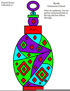 232x300 Free Clipart For Sunday School Free Images