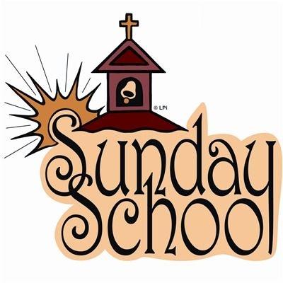 400x400 Free Clipart Sunday School Classroom Clipartclipart Download Wallpaper