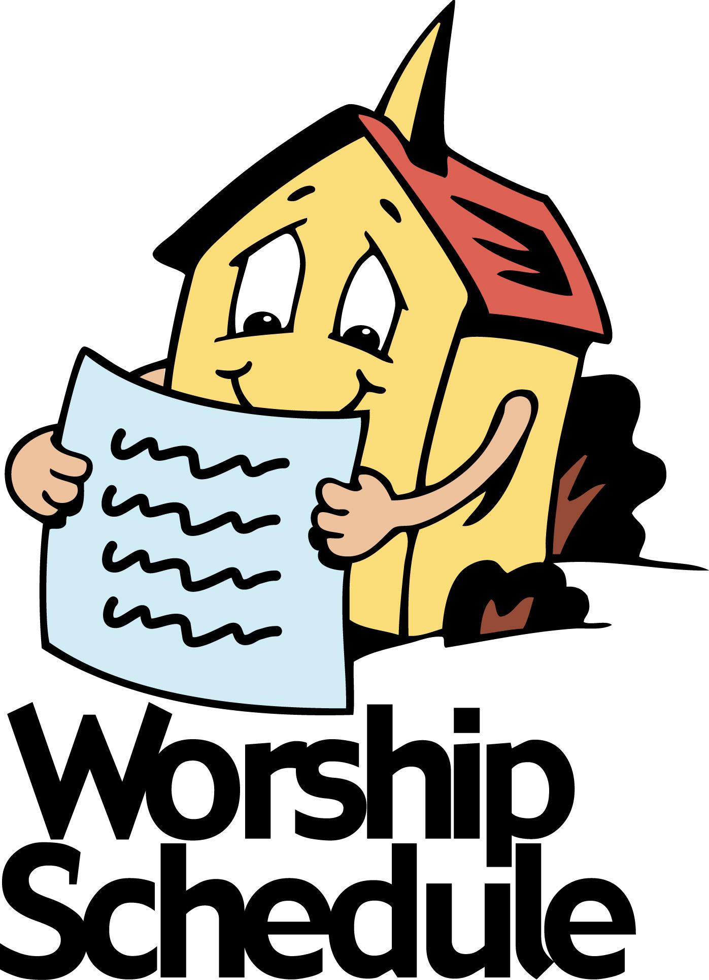 1397x1929 Sunday School Clip Art Free. Transformed Church Powerpoint