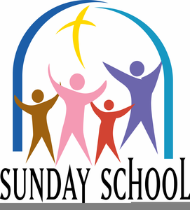 271x300 Sunday School High Attendance Clipart Free Images