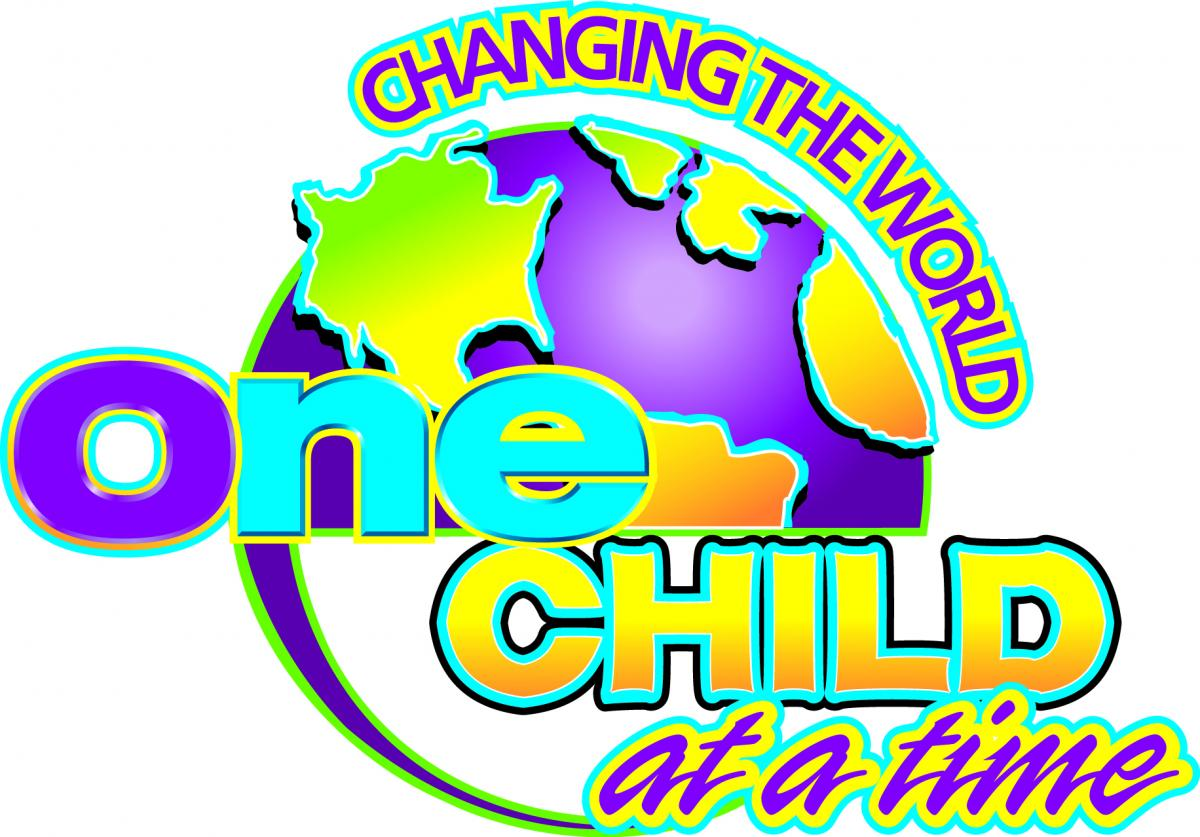 1200x837 Youth Sunday School Clip Art Clipart