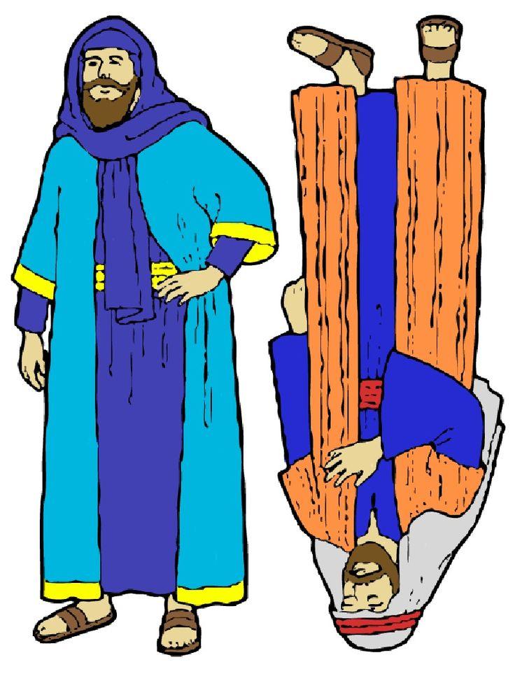 736x966 Bible Man Clipart People Clip Art Times 7 Sunday School