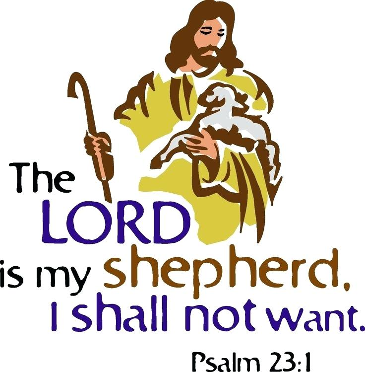 736x749 Christ The King Clip Art Best Images About Good Shepherd On Christ