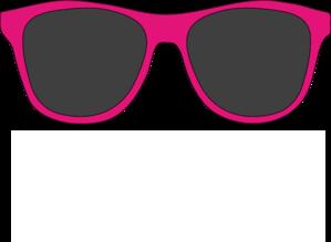 299x219 Clip Art Sunglasses Clipart 4 Clipartwiz 2