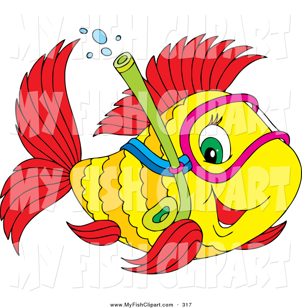 1024x1044 Royalty Free Stock Fish Designs Of Animals