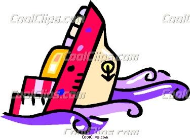 375x275 Shipwreck Clipart Clipart Panda