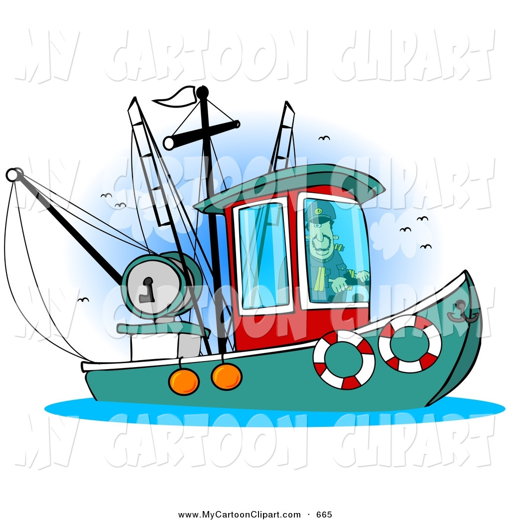 1024x1044 Sinking Row Boat Clipart Collection