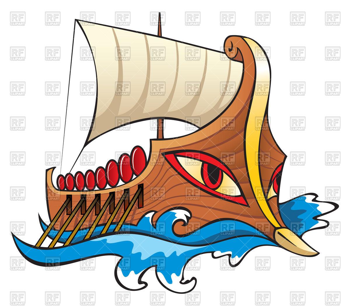 1200x1050 Argo, In Greek Mythology, The Legendary Ship Of Argonauts, Royalty