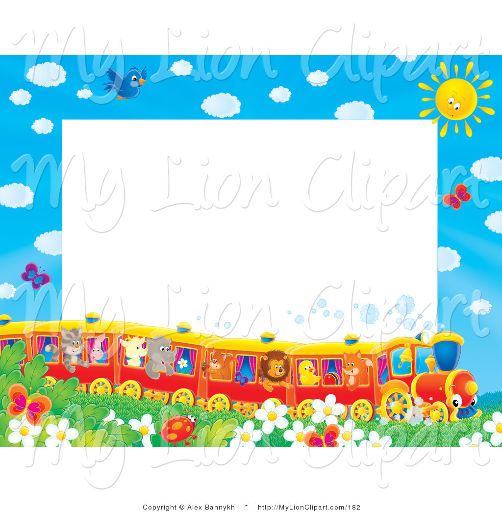 1024x1044 Beautiful Clipart Sunny Day Free Collection Download And Share