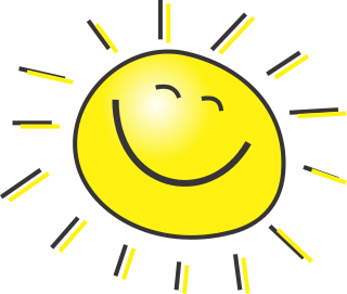 320x271 Sunny Clipart Image Group