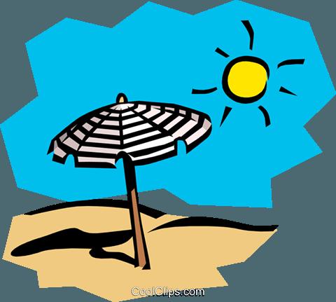 480x431 Sunny Day