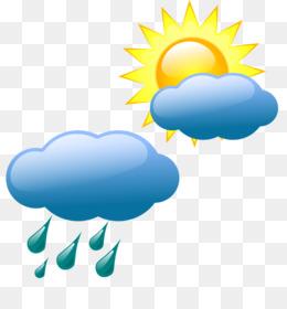 260x280 T Shirt Cloud Weather Clip Art