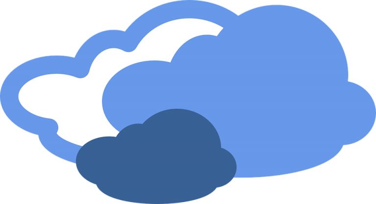 768x418 Overclouded Clipart