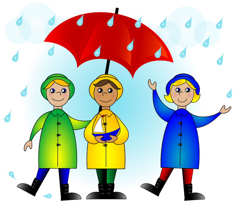 800x697 Rainy Day Clip Art Amp Look At Rainy Day Clip Art Clip Art Images