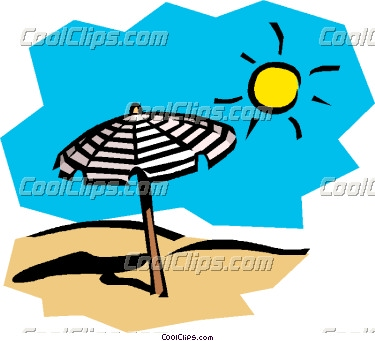 375x341 Sunny Weather Clipart Clipart Panda