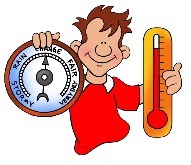 648x559 Thermometer Images Clip Art