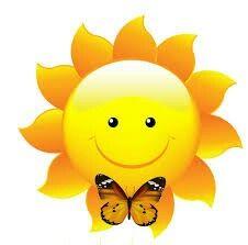 226x223 Weather Sunny Clip Art 1a Public Domain Images Websites