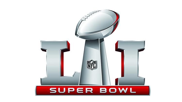 750x421 Espn Caribbean Presents Super Bowl Li Patriots Vs. Falcons