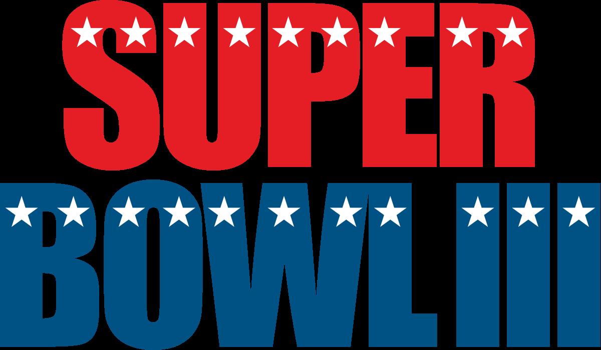 1200x700 Super Bowl Iii