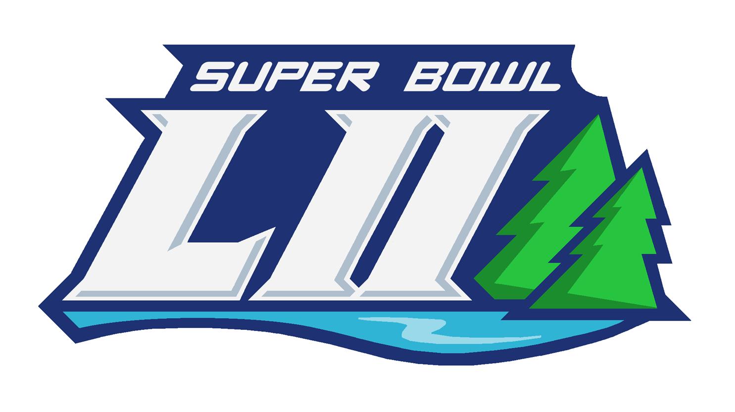1485x833 Super Bowl Lii Logo Concept