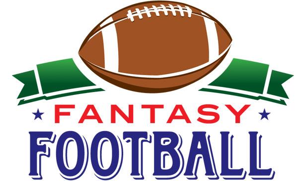 616x366 The Sportscrew Fantasy Football Leagues