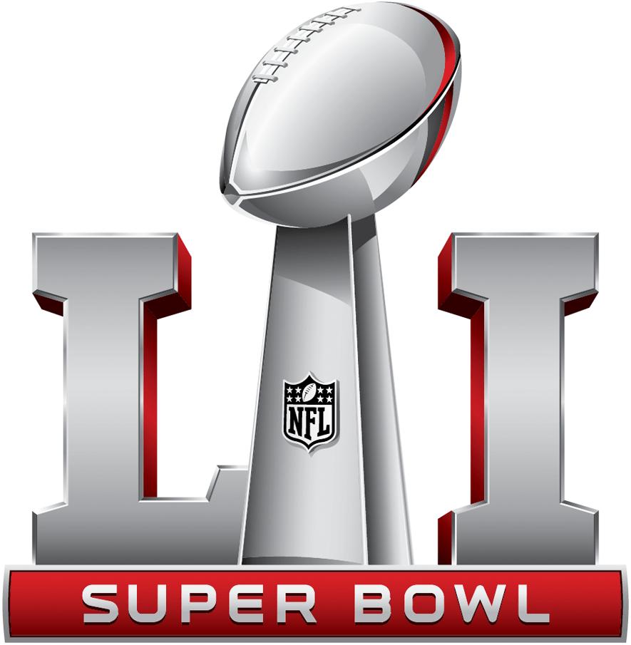885x905 Watch Super Bowl 51 With Ipvanish