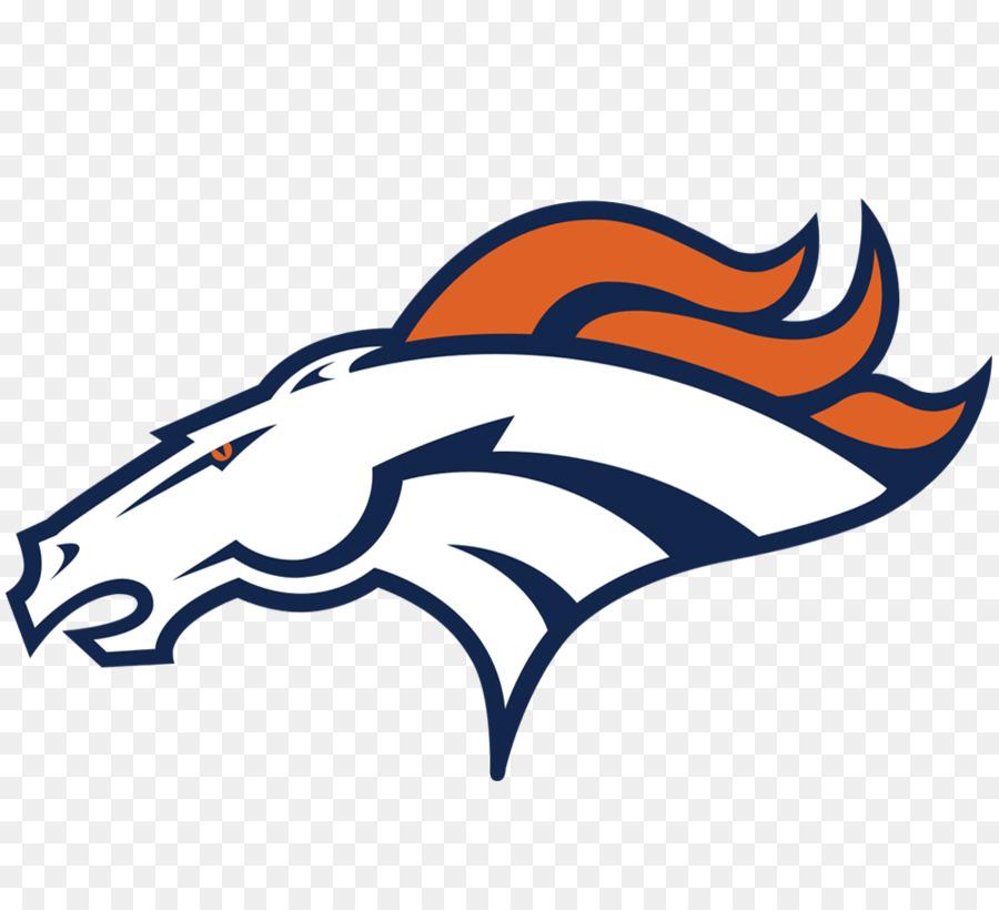 900x820 2017 Denver Broncos Season Nfl Super Bowl Kansas City Chiefs