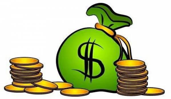 600x348 2017 Super Bowl Online Cash Bonus Offers, Free Wager