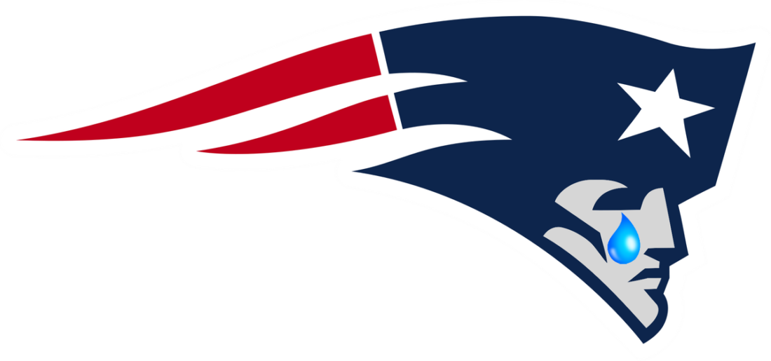 1100x515 Let's All Delight In Patriots Fans Claiming The Eagles Cheated