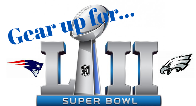 645x348 Collection Of Philadelphia Eagles Clipart Super Bowl High