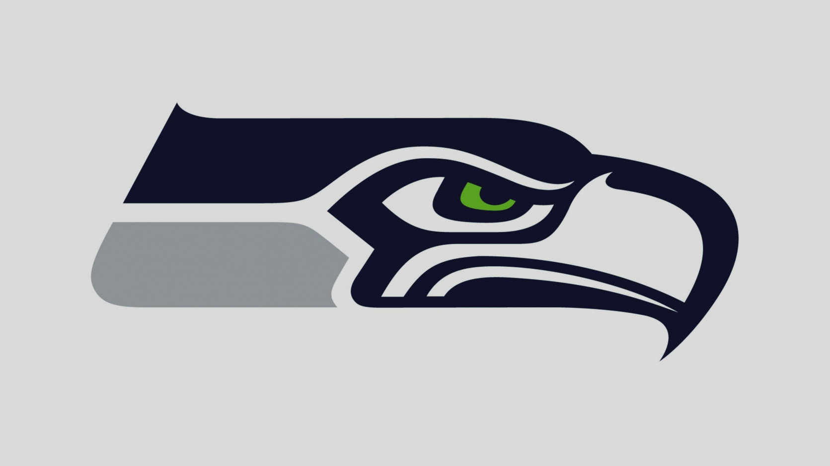 1671x940 Trend Seahawks Clip Art Go Cliparts Free Download