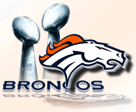 480x395 Denver Broncos Super Bowl Odds Super Bowl Betting