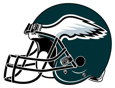 400x309 Foles' Late Td Pass Leads Eagles To 1st Super Bowl Title