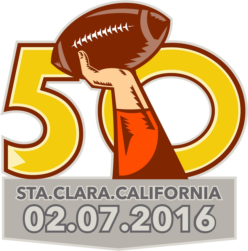 1000x1011 2016 Super Bowl 50 Fan Information Solis Winery News And Events