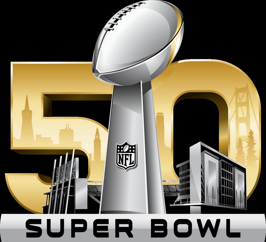 1125x1024 Nfl Super Bowl 50 Olc Sports Staff Predictions