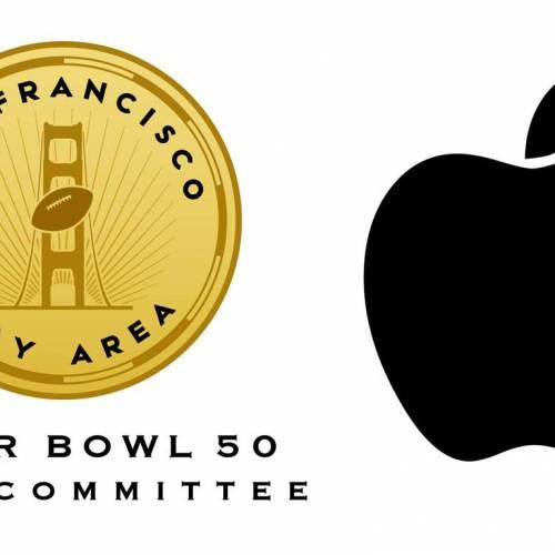 500x500 Super Bowl Host Committee Digital Sport