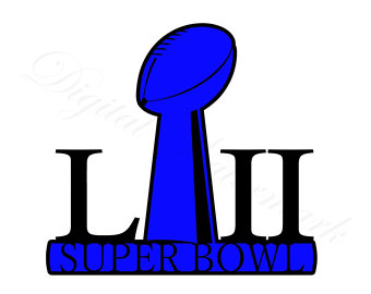 340x270 Super Bowl Svg Etsy